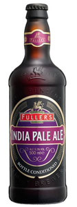 Fuller`s India Pale Ale